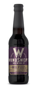 Windswept Wolf Port Cask *