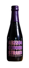 Abstrakt AB:22 Brewdog*