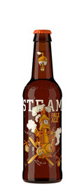 Steamworks Pale Ale *