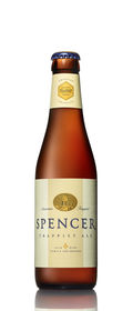 Spencer Trappist Ale *