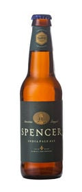 Spencer Trappist IPA *