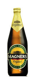 Magners Irishcider*