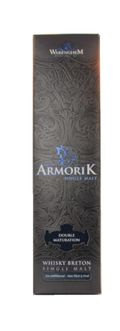 Armorik Double Maturation *#