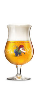 Verre Chouffe Magic 25cl