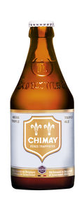 Chimay Blonde Triple *