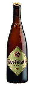 Westmalle Triple 75cl *