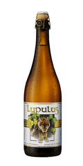 Lupulus Blonde