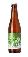 Green Killer IPA#