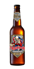 Trooper 33cl