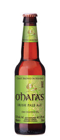 O'Hara's Irish Pale Ale / IPA