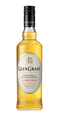 Glen Grant Single Malt *