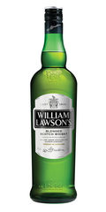 William Lawson's *