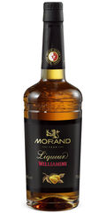 Liqueur Williamine Morand *