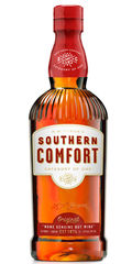 Southern Comfort *