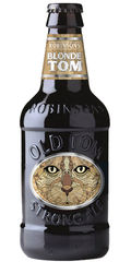 Robinsons Old Tom Blonde