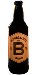 Bertinchamps Brune
