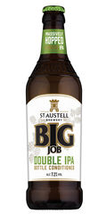 St. Austell Big Job