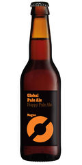 Nogne Global Pale Ale 33cl