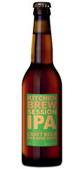 Kitchen Brew Session IPA *