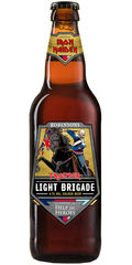 Trooper Light Brigade