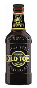 Robinsons Old Tom Original