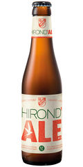 Dupont Hirond'Ale