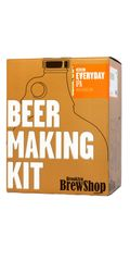 Beer Making Kit Everyday IPA *
