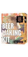 Beer Making Kit Gose Gone Wild *