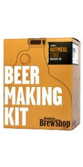 Beer Making Kit Oatmeal Stout *