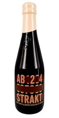 Brewdog Abstrakt AB:24 *