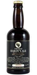 Thomas Hardy's Ale Golden Edition 2018