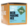 Recharge kit Beer Making Single Hop Simcoe *
