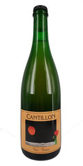 Cantillon Fou Foune *