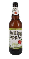 Falling Apple Irish Cider *
