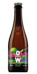 Brewdog Cosmic Crush Pear
