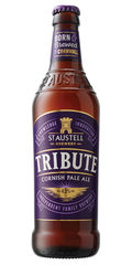 St. Austell Tribute