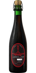 Bruinen Os Wine Barrel Aged *