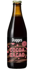 Dugges  Cocoa Cacao