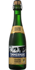 Timmermans Oude Gueuze