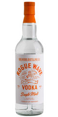 Brewdog Rogue Wave Vodka *