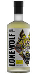 Brewdog Lonewolf Cloudy Lemon Gin *