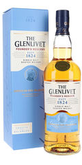 The Glenlivet Founders Reserve  *
