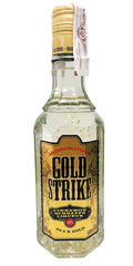 Gold Strike *