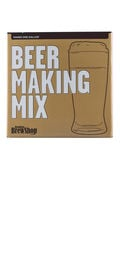 Recharge kit Beer Making IPA Brewdog *