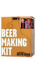 Beer Making Kit Brewdog Elvis Juice *