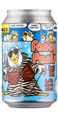 Uiltje Fancy Pants