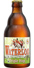 Waterloo Triple Hop