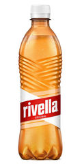 Rivella Rouge *