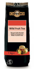 Caprimo Wildfruit Tea