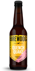 Brewdog Quench Quake